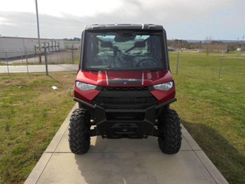 2019 Polaris Ranger Crew XP 1000 EPS NorthStar Edition in Winchester, Tennessee - Photo 4