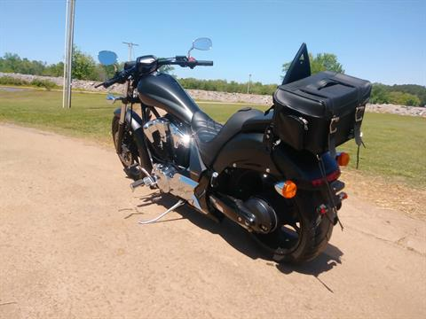 2017 Honda Fury in Winchester, Tennessee - Photo 2