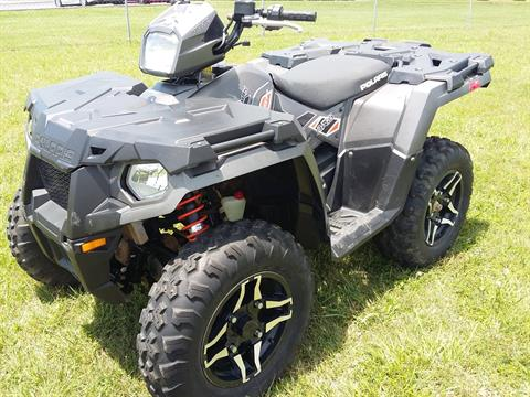 2015 Polaris Sportsman 570 SP in Winchester, Tennessee