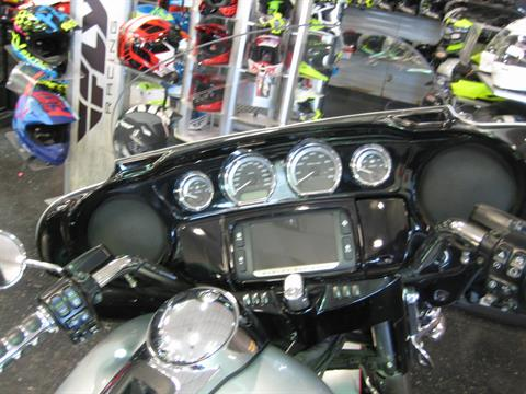 2015 Harley-Davidson Ultra Limited Low in Broken Arrow, Oklahoma - Photo 6