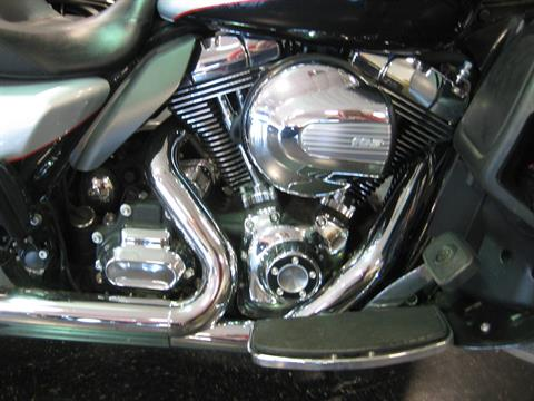 2015 Harley-Davidson Ultra Limited Low in Broken Arrow, Oklahoma - Photo 7
