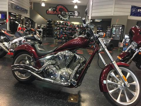 Used Motorcycles, ATVs, UTVs, & More for Sale - 5th Gear Cycle