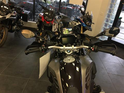 2018 BMW R 1200 GS in Broken Arrow, Oklahoma - Photo 5