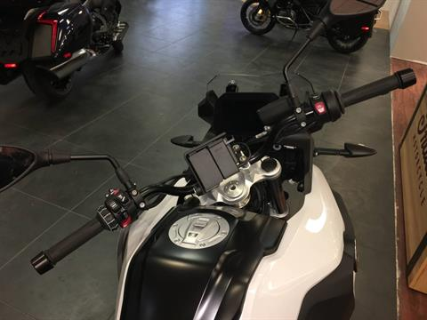 2019 BMW F 750 GS in Broken Arrow, Oklahoma - Photo 4