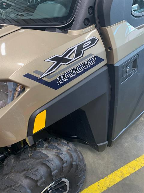 2020 Polaris Ranger XP 1000 NorthStar Premium in Albemarle, North Carolina - Photo 7