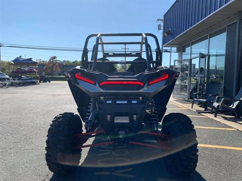 2020 Polaris RZR XP 4 1000 Premium in Albemarle, North Carolina - Photo 8