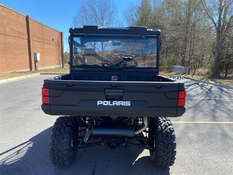 2021 Polaris Ranger 1000 in Albemarle, North Carolina - Photo 6