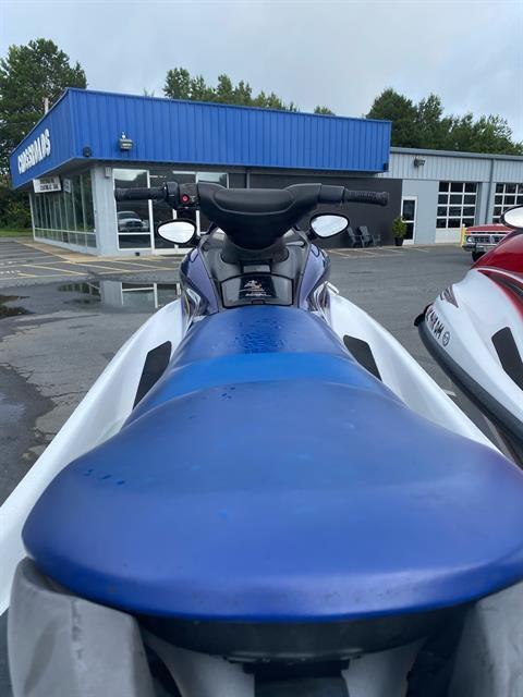 2004 Yamaha WaveRunner® FX High Output in Albemarle, North Carolina - Photo 6
