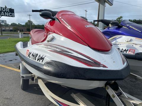 2004 Yamaha WaveRunner in Albemarle, North Carolina - Photo 3