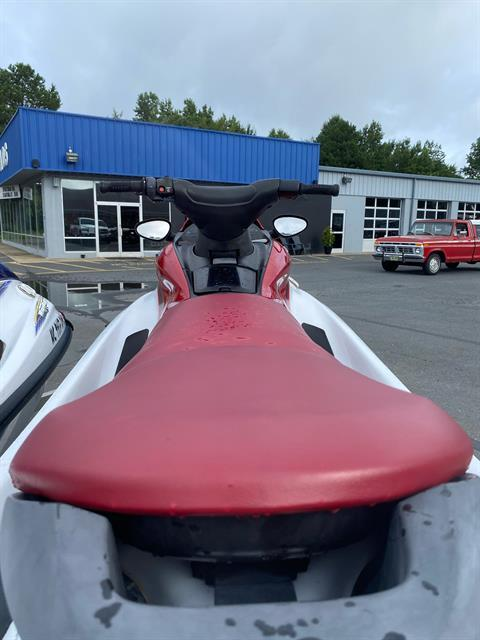 2004 Yamaha WaveRunner in Albemarle, North Carolina - Photo 6