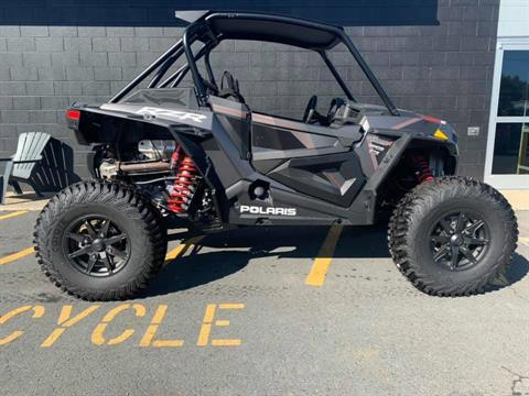 2019 Polaris RZR XP Turbo S in Albemarle, North Carolina - Photo 1