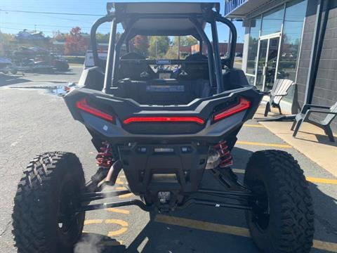 2019 Polaris RZR XP Turbo S in Albemarle, North Carolina - Photo 6