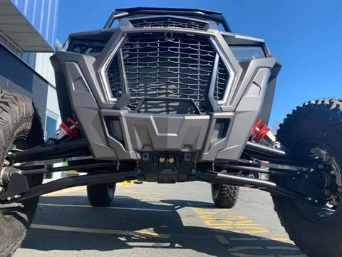2019 Polaris RZR XP Turbo S in Albemarle, North Carolina - Photo 8