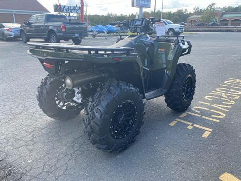 2021 Polaris Sportsman 450 H.O. Utility Package in Albemarle, North Carolina - Photo 6