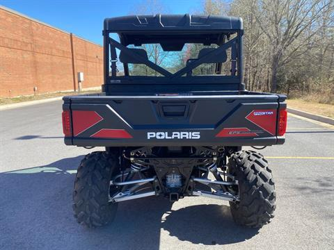 2015 Polaris Ranger XP® 900 EPS in Albemarle, North Carolina - Photo 7