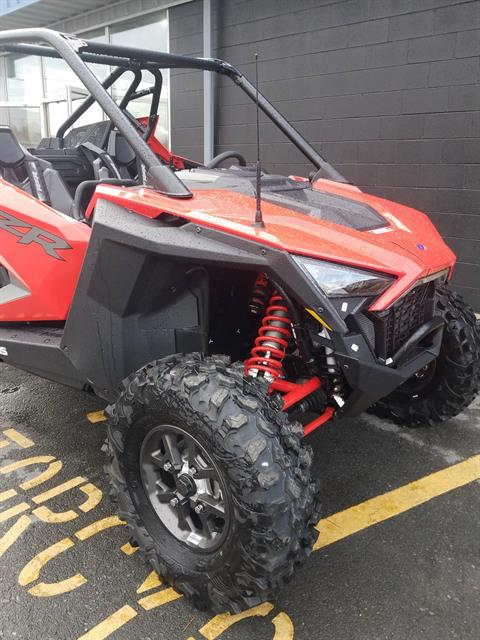 2020 Polaris RZR Pro XP Ultimate in Albemarle, North Carolina - Photo 2