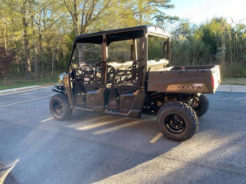 2021 Polaris Ranger Crew 570 in Albemarle, North Carolina - Photo 4