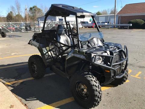 2015 Polaris ACE™ in Albemarle, North Carolina