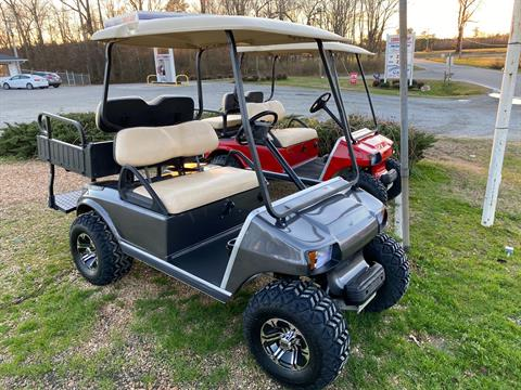 2007 Club Car DS Player - Gas in Aulander, North Carolina - Photo 1