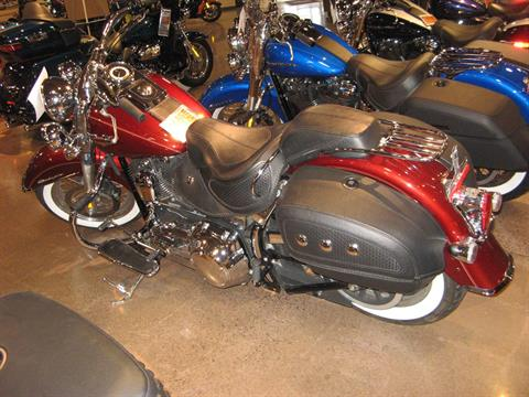 2010 Harley-Davidson Softail® Deluxe in Erie, Pennsylvania - Photo 3
