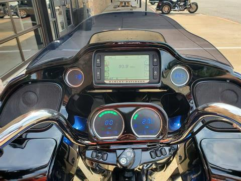 2015 Harley-Davidson Road Glide® Special in Erie, Pennsylvania - Photo 2