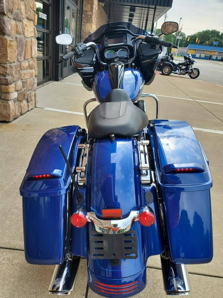 2015 Harley-Davidson Road Glide® Special in Erie, Pennsylvania - Photo 3
