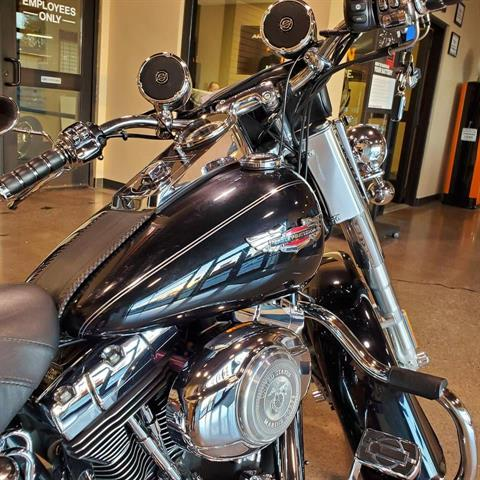 2012 Harley-Davidson Softail® Deluxe in Erie, Pennsylvania - Photo 3