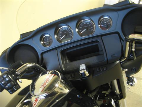 2019 Harley-Davidson Electra Glide Standard in Erie, Pennsylvania - Photo 3