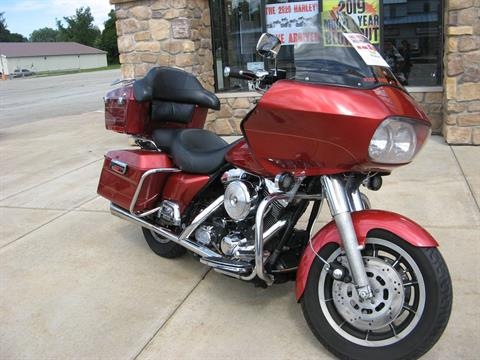 1998 Harley-Davidson FLTR-I in Erie, Pennsylvania - Photo 2