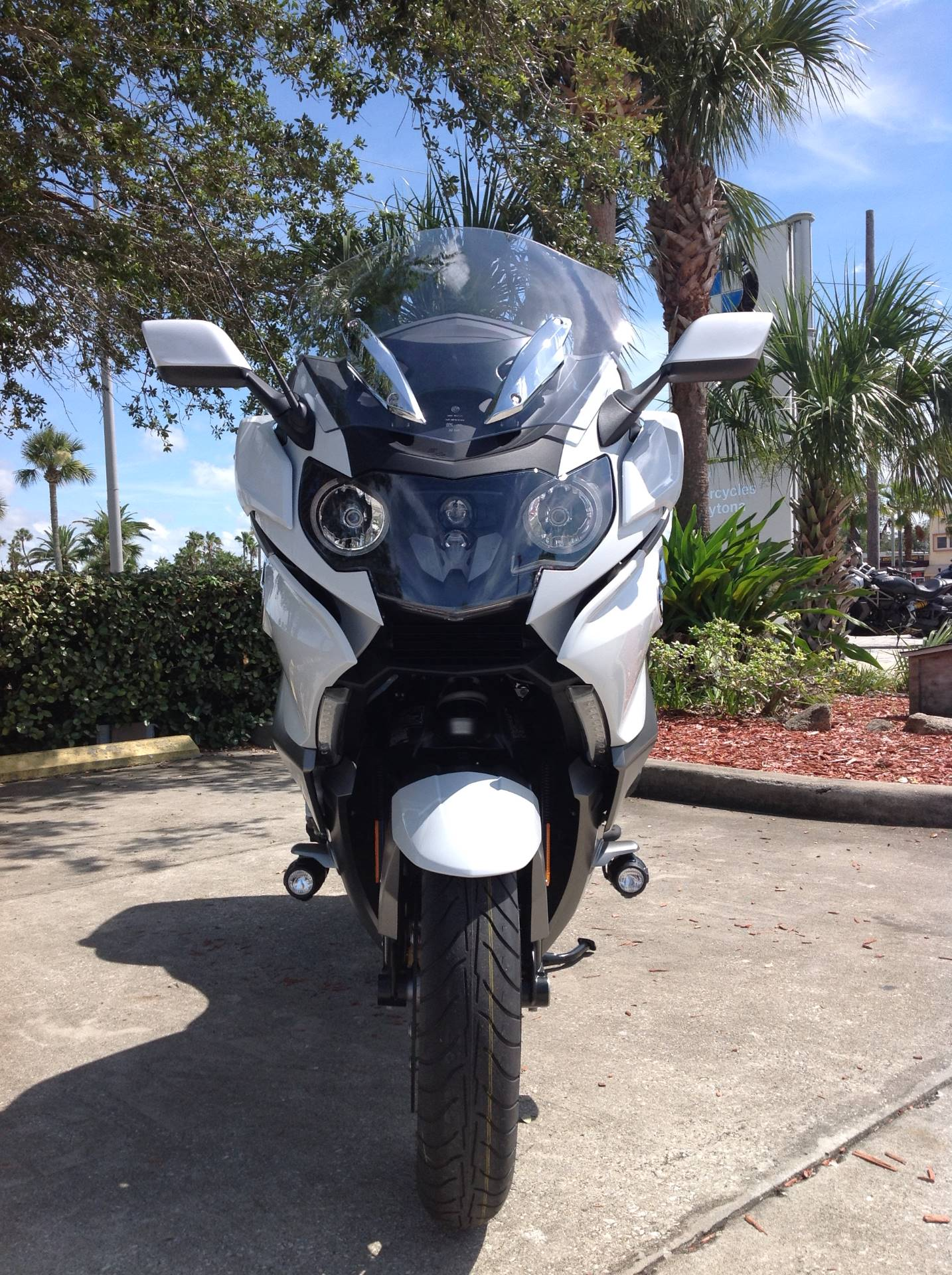 2018 bmw k1600gtl colors. unique bmw 2018 bmw k 1600 gtl in daytona beach florida in bmw k1600gtl colors n