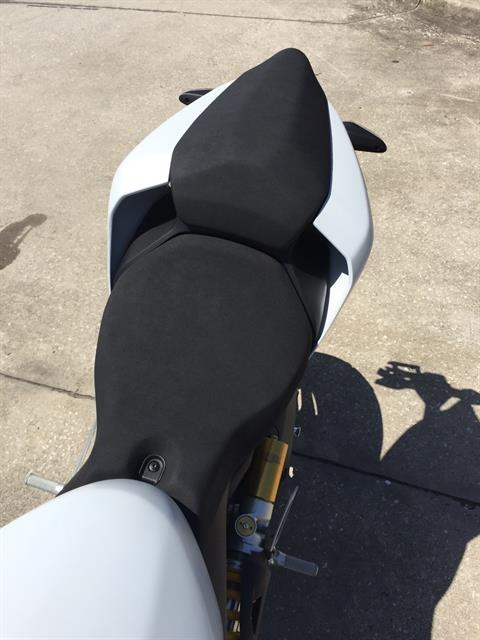 2017 Ducati Superbike 959 Panigale in Daytona Beach, Florida