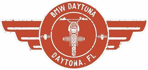 2013 Husqvarna CR 125 in Daytona Beach, Florida