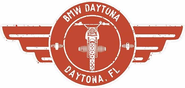 2017 BMW R 1200 GS Adventure in Daytona Beach, Florida