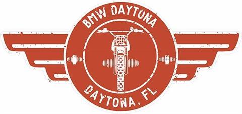 2016 Ducati 959 Panigale in Daytona Beach, Florida