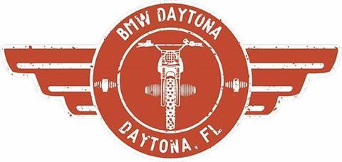2016 Harley-Davidson Street Bob® in Daytona Beach, Florida