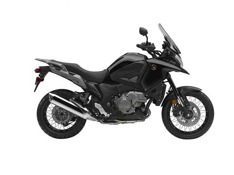 Current Inventory Pre Owned Inventory From New York Honda Yamaha