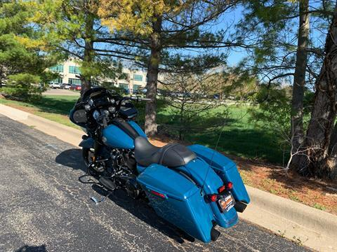2021 Harley-Davidson Road Glide® Special in Forsyth, Illinois - Photo 6