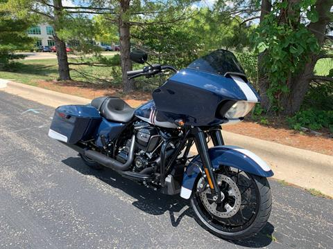 2020 Harley-Davidson Road Glide Special in Forsyth, Illinois - Photo 2