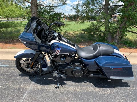 2020 Harley-Davidson Road Glide Special in Forsyth, Illinois - Photo 4