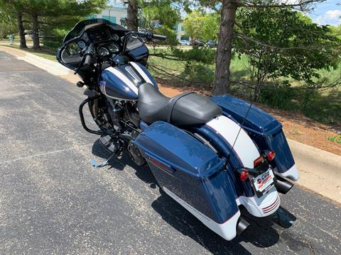 2020 Harley-Davidson Road Glide Special in Forsyth, Illinois - Photo 6