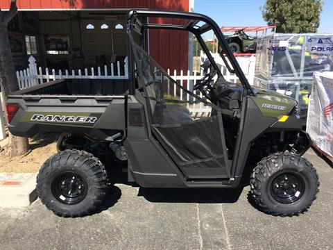 2020 Polaris Ranger 1000 EPS in Paso Robles, California - Photo 1