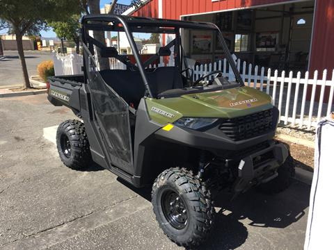 2020 Polaris Ranger 1000 EPS in Paso Robles, California - Photo 2