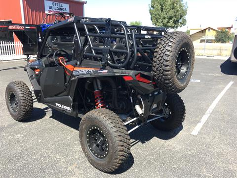 2019 Polaris RZR XP 1000 in Paso Robles, California - Photo 7