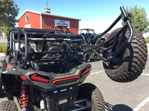 2019 Polaris RZR XP 1000 in Paso Robles, California - Photo 9