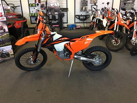 2019 KTM 500 EXC-F in Paso Robles, California - Photo 2
