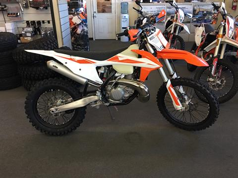 2019 KTM 300 XC in Paso Robles, California