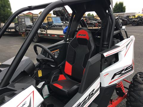 2019 Polaris RZR RS1 in Paso Robles, California - Photo 2