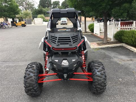 2019 Polaris RZR RS1 in Paso Robles, California - Photo 4