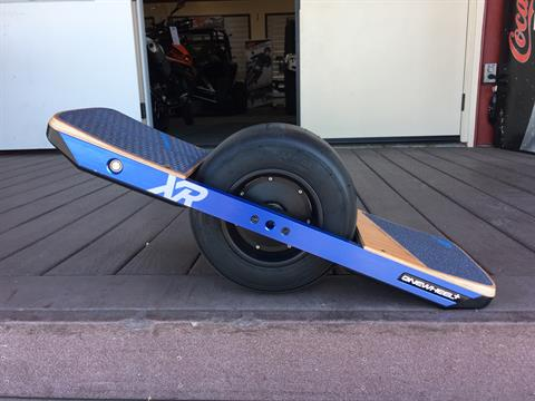 2019 ONEWHEEL  ONEWHEEL XR in Paso Robles, California - Photo 1