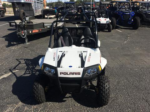 2019 Polaris RZR 170 EFI in Paso Robles, California - Photo 2